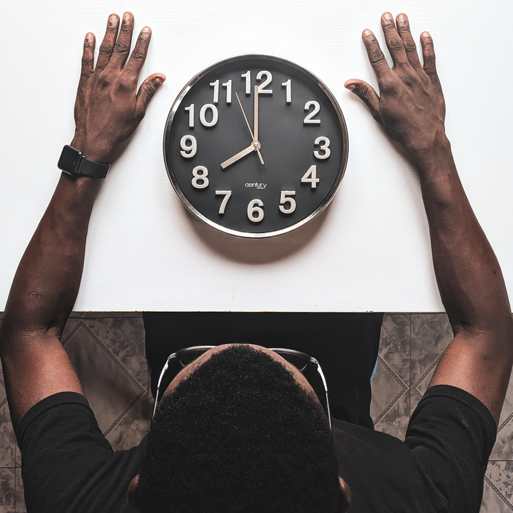Supervisor Skills: Time Management for Managers