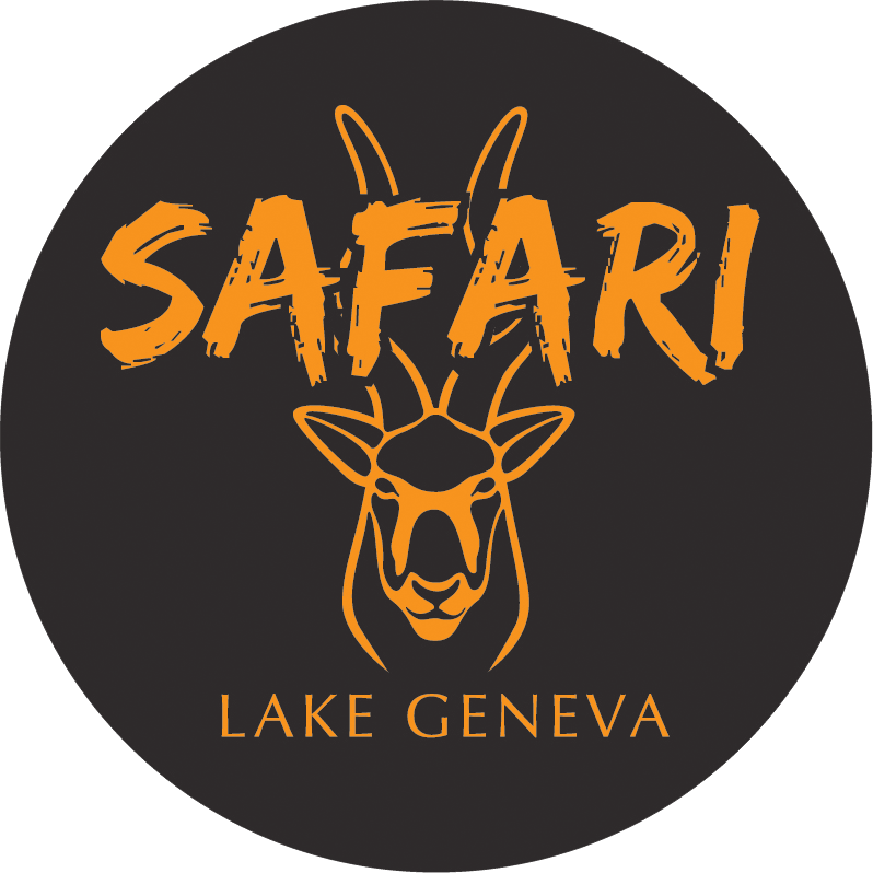 Events in Walworth County and Lake Geneva
