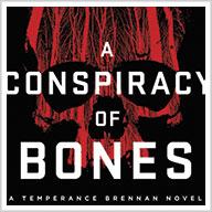 Forensic Anthropologist Kathy Reichs