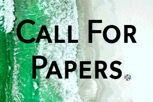 Call for Papers : Art in the Anthropocene