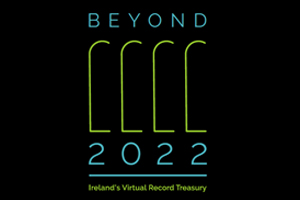Beyond 2022 - Archive of the Future