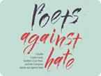 Poets Against Hate