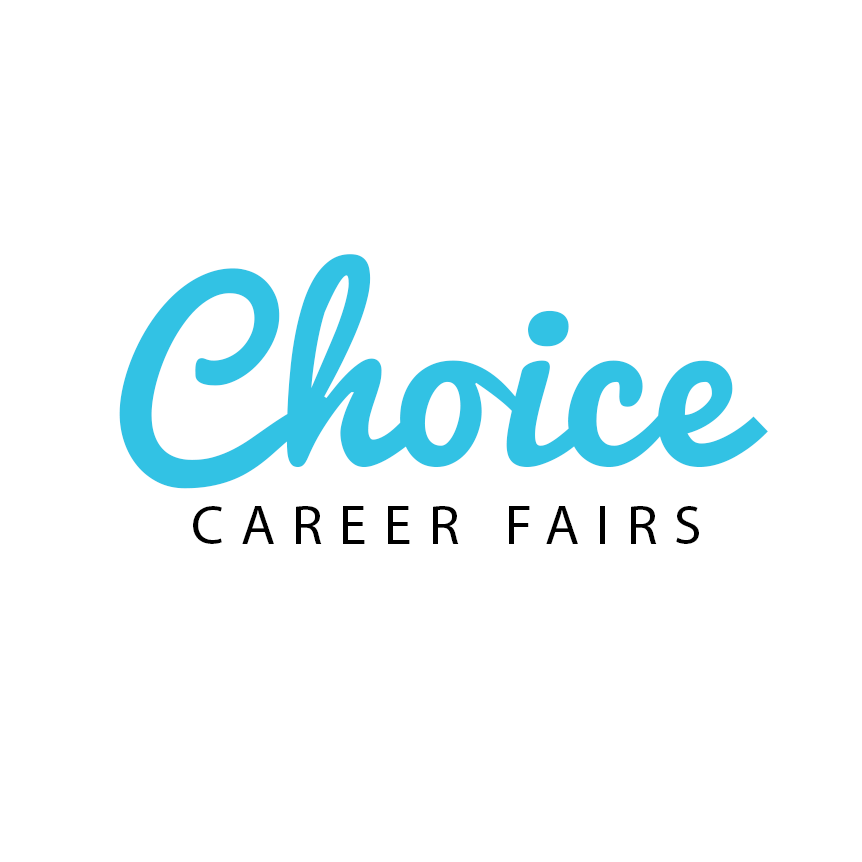 Chicago Career Fair