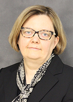 A&A Distinguished Speaker Series with Sonja Glavaski