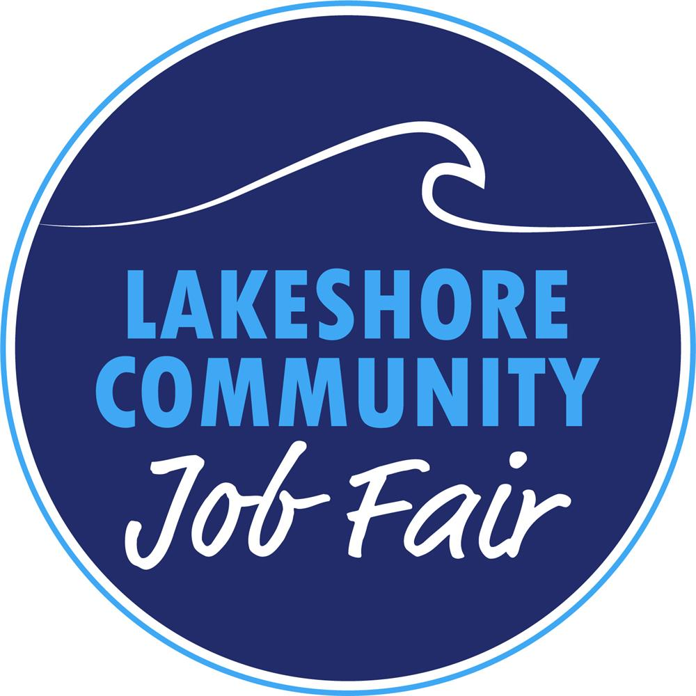 Lakeshore Community Job Fair