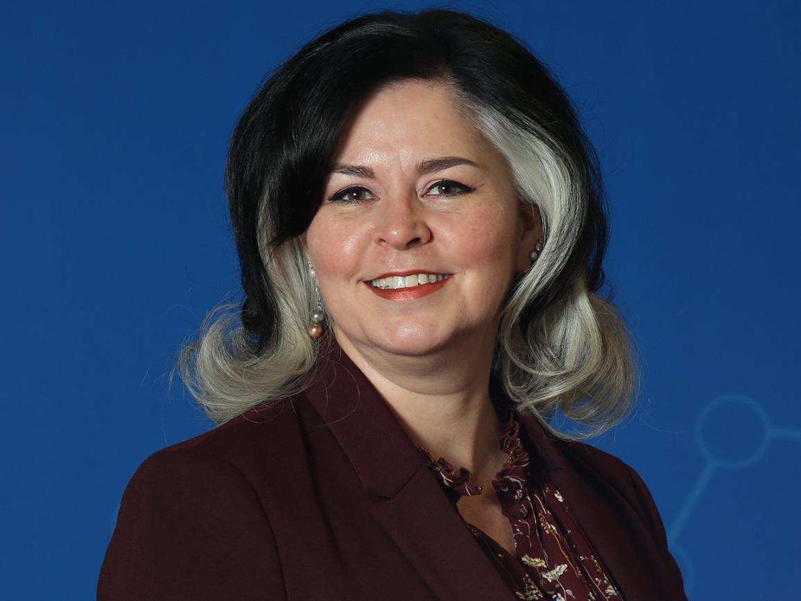 Bioscience Careers Seminar - Dr. Charla Lambert