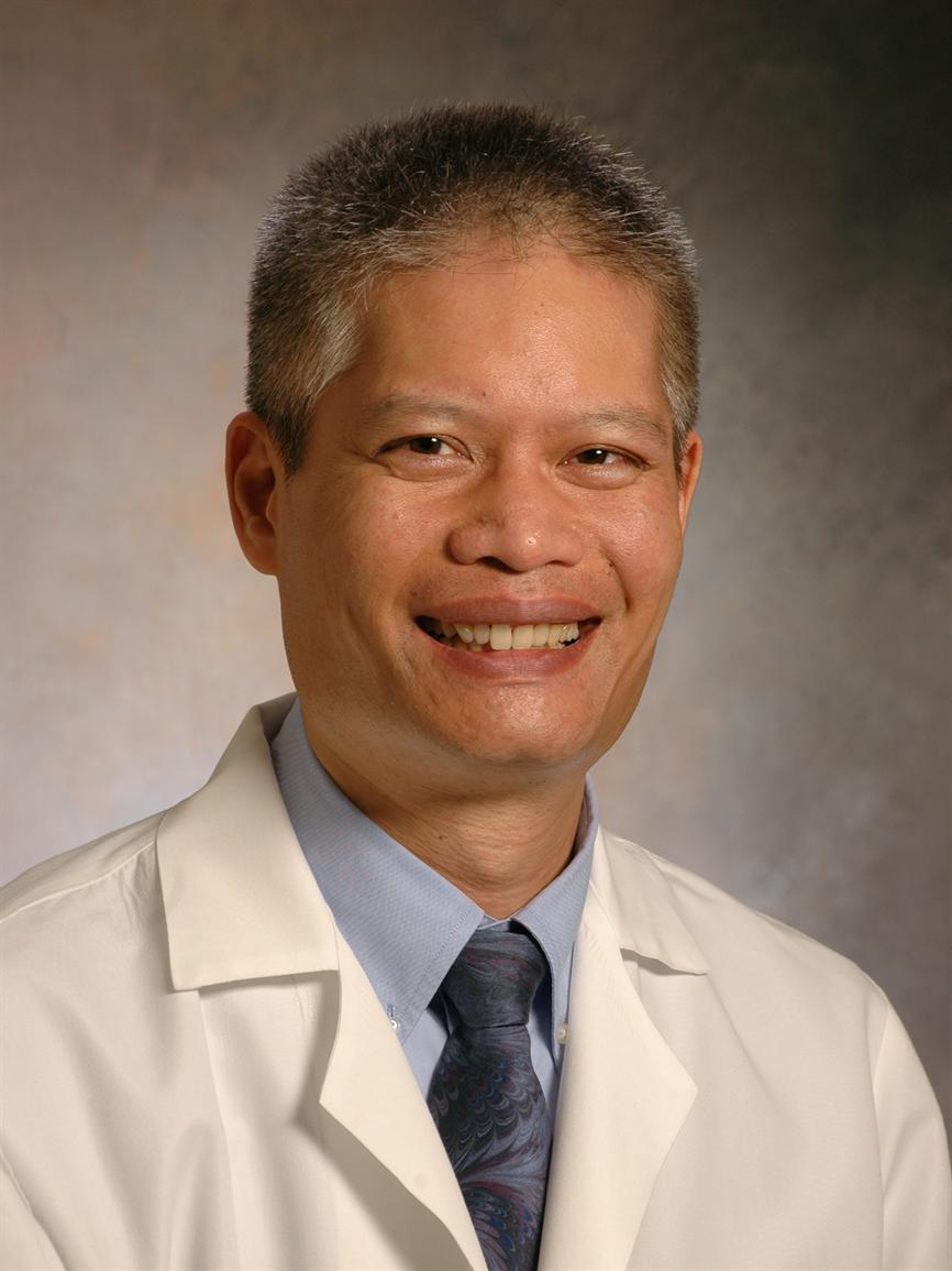Department of Medicine Grand Rounds