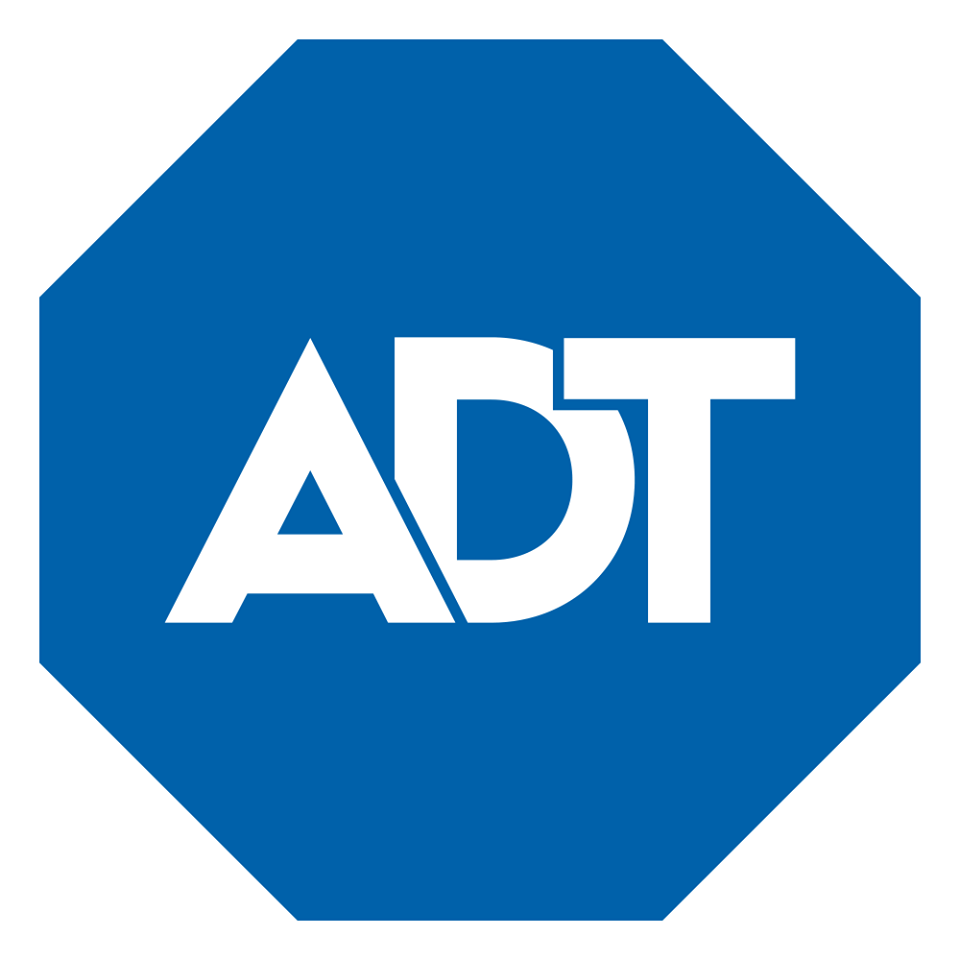 ADT Open Interviews : Henrietta NY
