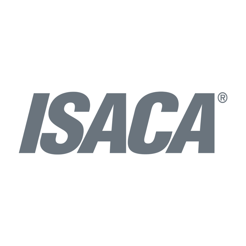 ISACA Online Career Fair