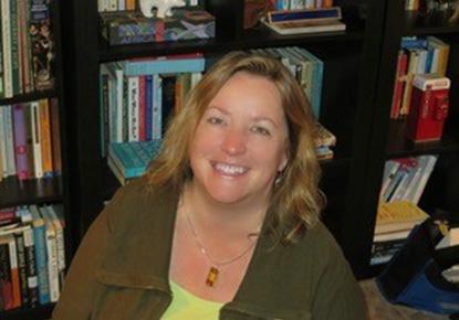 Seattle Writes: Writing for Procrastinators