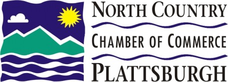 North Country Chamber of Commerce Job Fair