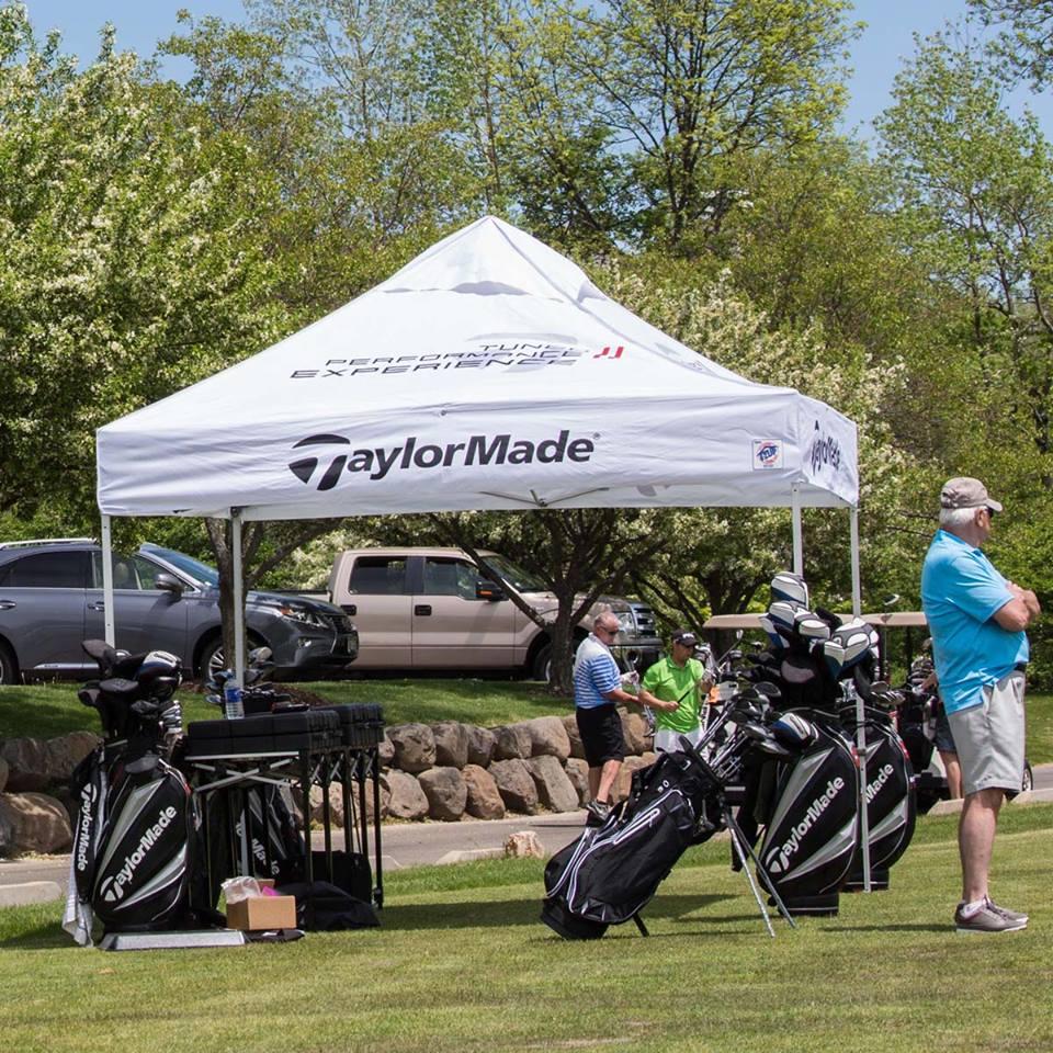 Events | Lake Geneva Golf Trail