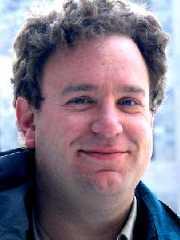 Hans Robinson, Virginia Tech