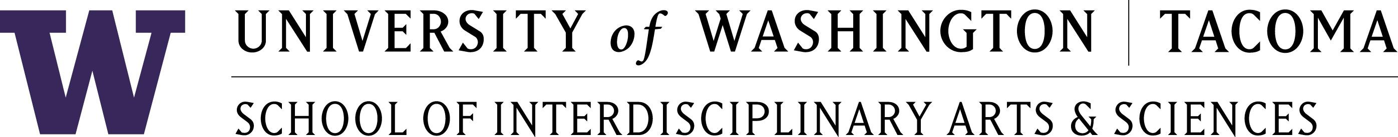 UWT_SchInterdiscipArt&Sci.fw