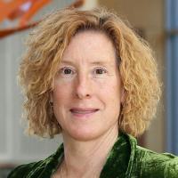 MSE Seminar: Cate Brinson, Duke University