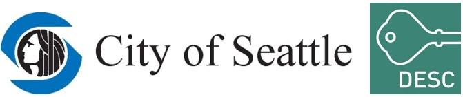 Public Service Trek to City of Seattle & DESC