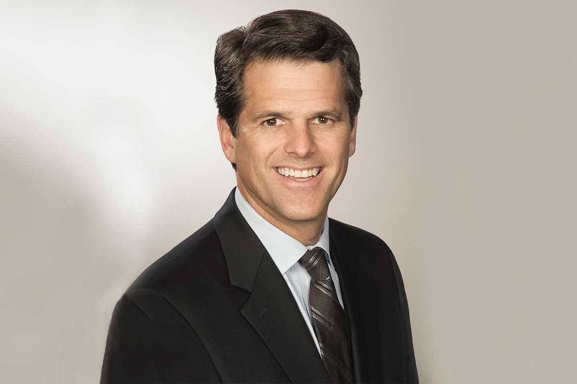 Herbert C. Kelman Seminar with Tim Shriver: What will it take to bring our country back together again?