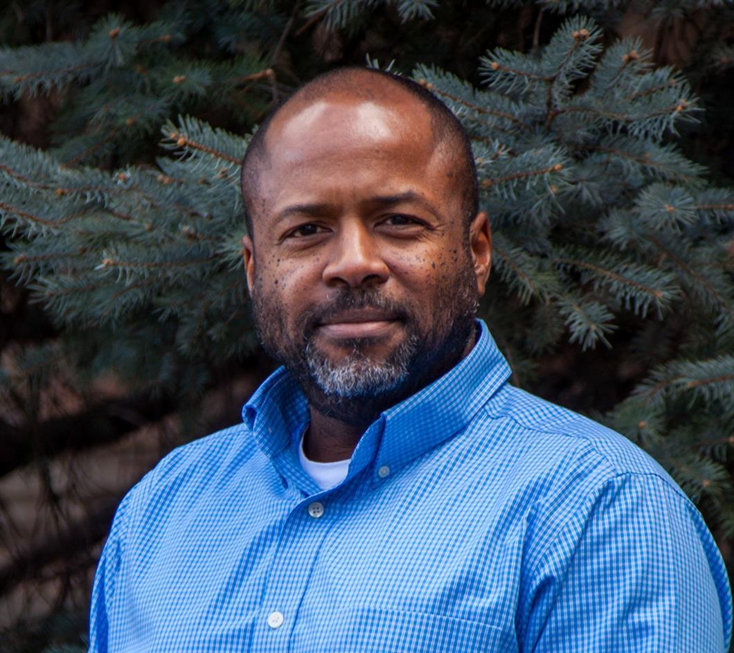 A&A Chair's Distinguished Seminar Series: Brian Argrow (CU Boulder)