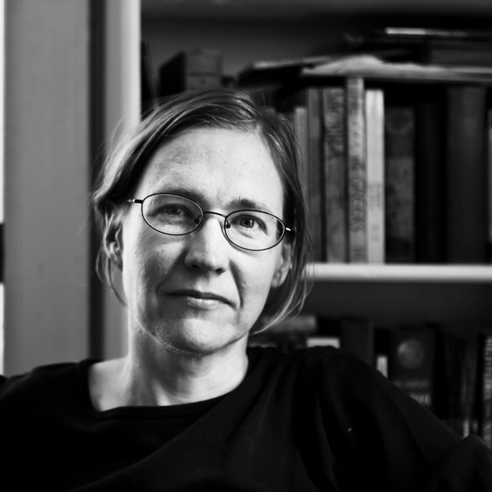 """Lisa Jarnot:  Poetics Talk. """"Do You Agree or Disagree with Aristotle's Poetics?: On Forms and Emptiness."""" (from The Convergence Zone)"""