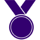 Husky Volunteer Medallion Reflection and Order Forms Due