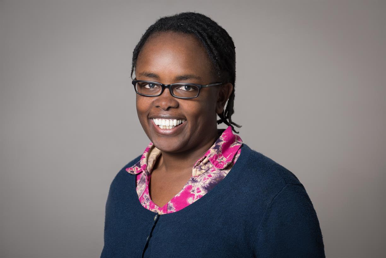 Irene Njuguna (web) (2)