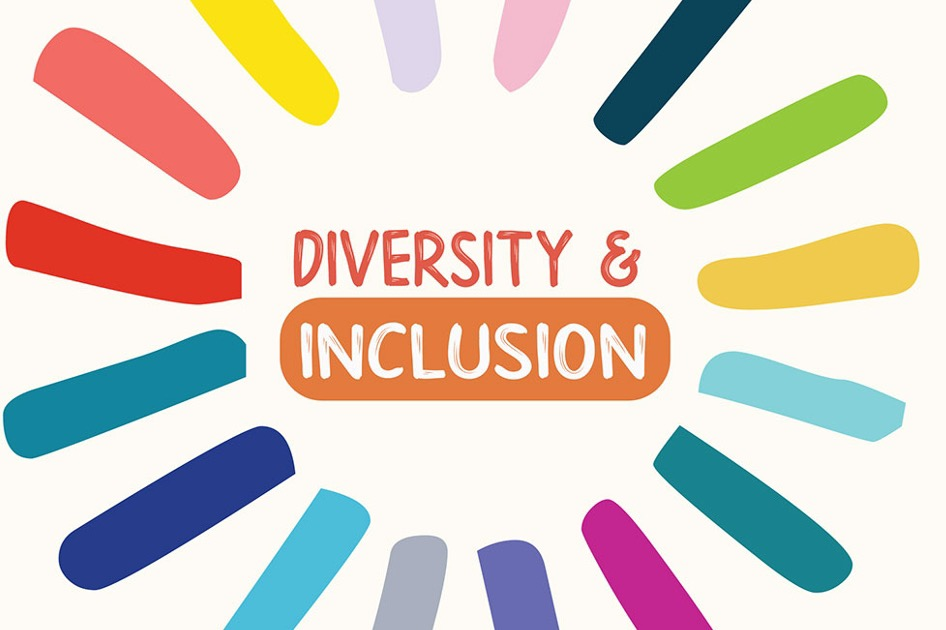 The Inclusivist's Life: An Antiracist Learning & Action Workshop