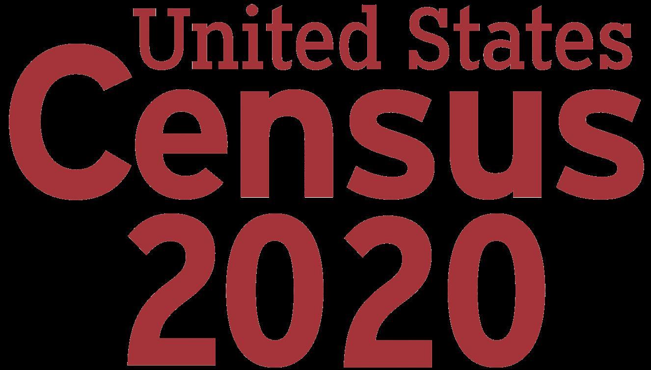 Hiring Event - Info Session - 2020 US CENSUS