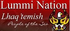 Lummi Nation: Not for Any Price