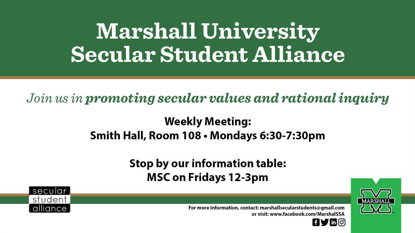 Marshall University Academic Calendar.Calendar Marshall University
