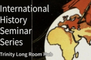Human Rights At Home and Abroad: U.S. Labor and Human Rights in the 1980s