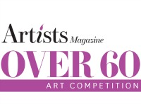 Calls to Artists - Art Contests and Opportunities