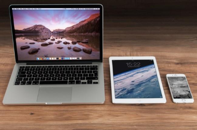 All Things Apple: Classes for Beginner & Intermediate Users