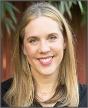 "Environmental & Occupational Health Seminar/Webinar: ""Mariner Mental Health Outcomes and Needs During COVID-19"" - Marissa Baker, PhD"