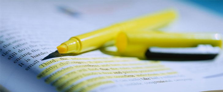 Writing the Literature Review: Strategies, Patterns, and Just Getting Started