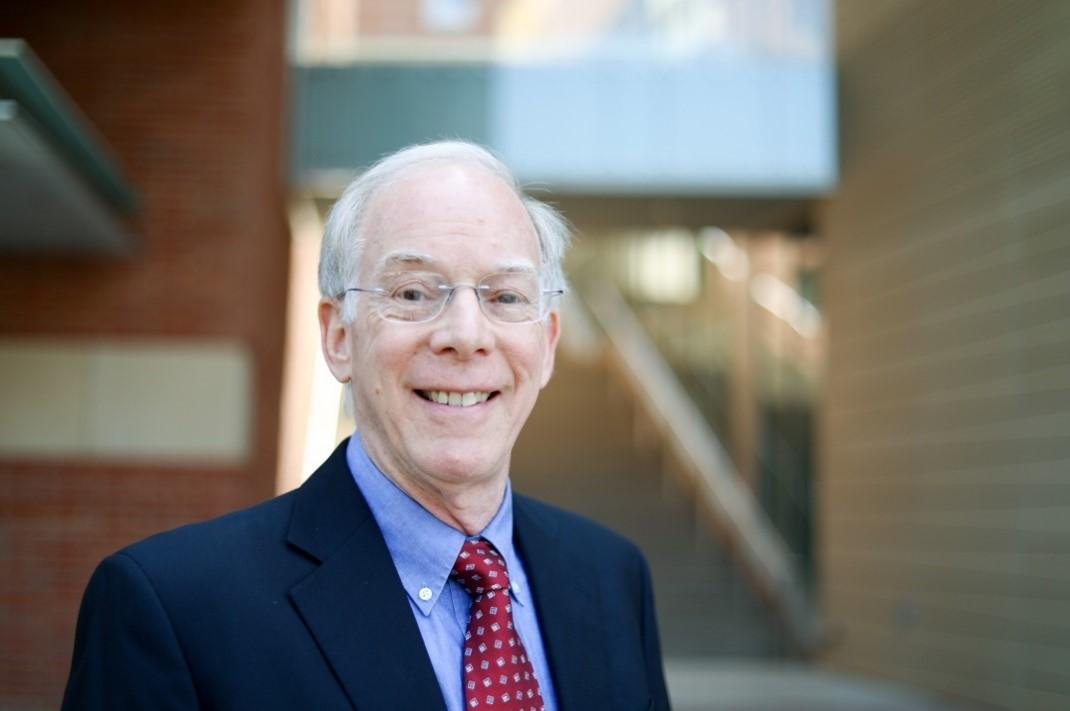 CEI Interdisciplinary Seminar: Dr. Bruce Dunn, UCLA