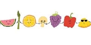 Fruit and Veggie Fan Club
