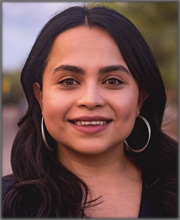 """Environmental & Occupational Health Webinar: """"Community Driven Research to Address Impacts From Disasters: Lessons Learned From the GKMS"""" - Yoshira Ornelas Van Horne, PhD"""