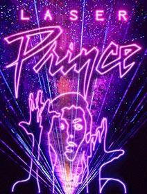 Laser Prince