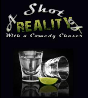 SAB: Shots of Reality