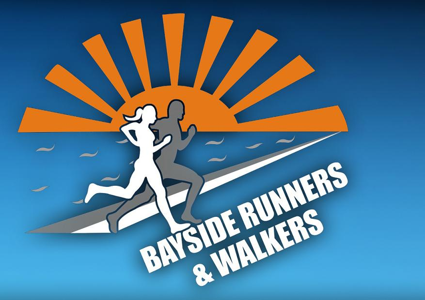 Redland City Event - Bayside Runners & Walkers