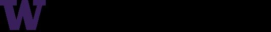 UW Tacoma library logo