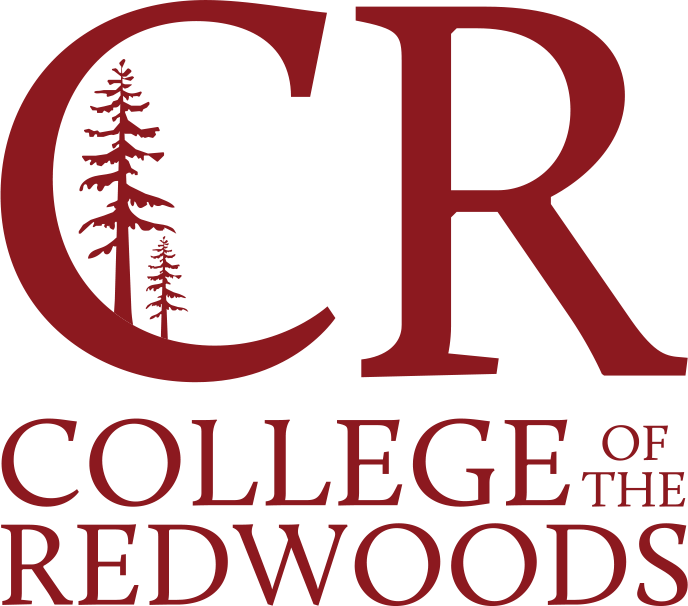 College of the Redwoods Virtual Transfer Day