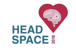 HeadSpace Symposium