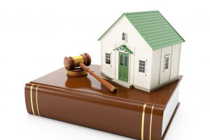 Reputation as Property: Perspectives from Tort and Property