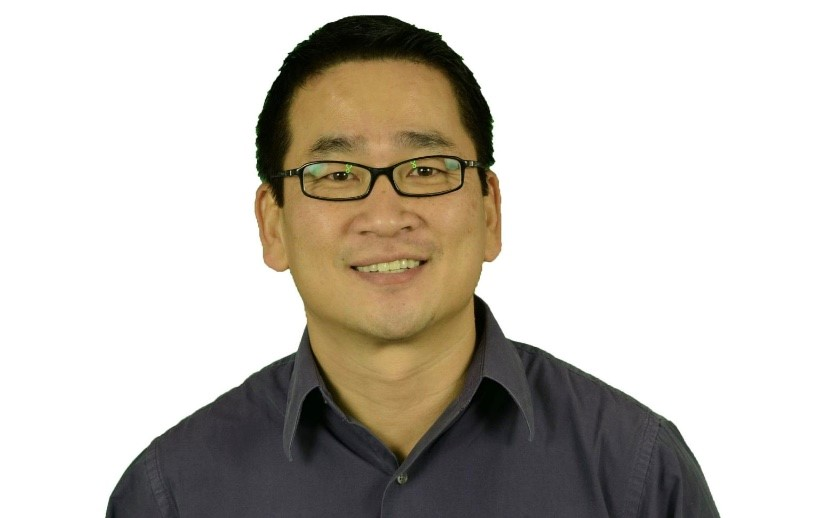 ME Chair's Distinguished Industry Lecture: Manufacturing Design Engineering - David Kim (Apple)