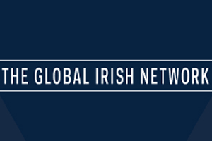 TLRH   Irish Universities and Imperial Legacies   The Global Irish Network at Trinity College Dublin