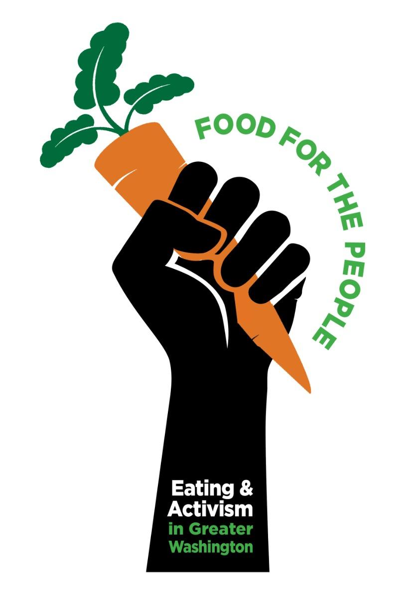 """""""Food Justice in the Nation's Capital"""" - Panel Discussion"""