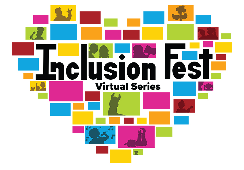 Spring Social: A Season Long Inclusion Festival!