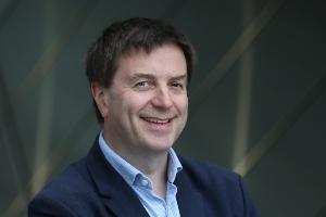 Irish National Opera: Creating a New Path for Opera in Ireland