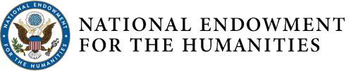 NEH Summer Stipends - grant-writing webinar